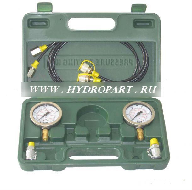 hydropart-high-pressure-test-kit