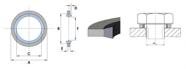usit-hydropart23
