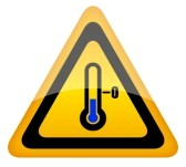 12894936-low-temperature-vector-warning-sign
