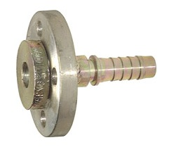 steam-flange