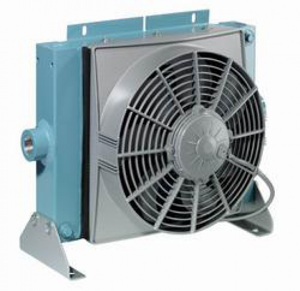 Теплообменник термозащиты Пластинчатый теплообменник Sondex S21 Анжеро-Судженск